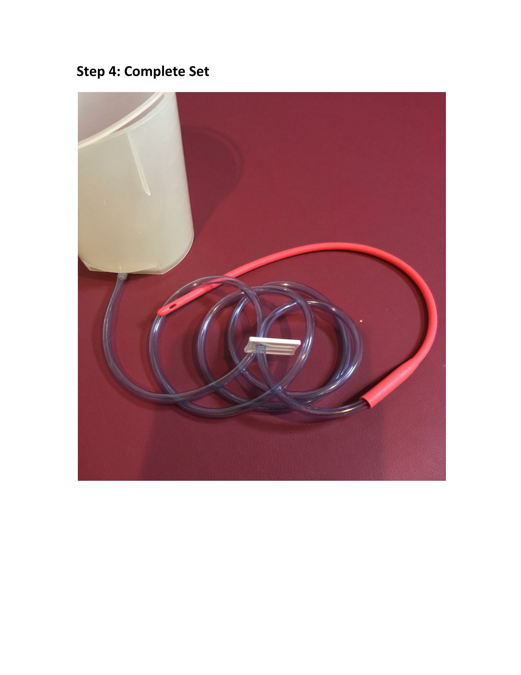 final-connecting-tube-to-bucket-5.jpg